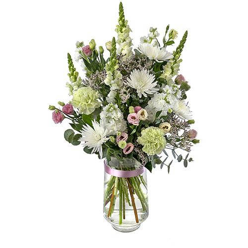Wandin Florist Myla Flower Arrangement