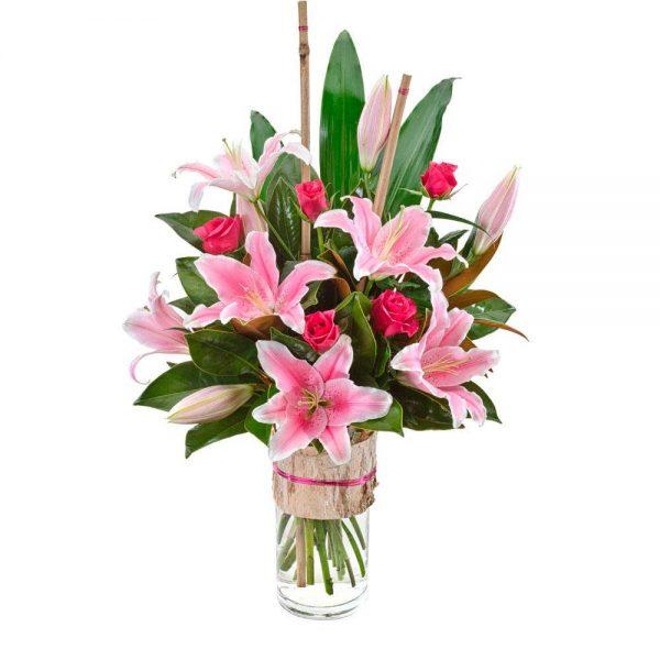 Wandin Florist Allegra