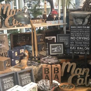 Wandin Florist Dads Giftware Florist Choice
