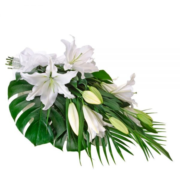Wandin Florist Encore Flower Arrangement