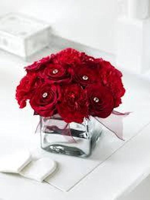 Wandin Florist Finest Roses