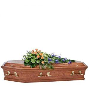 Wandin Florist Flower Arrangement Funeral