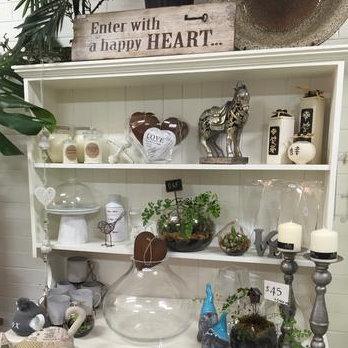 Wandin Florist Giftware
