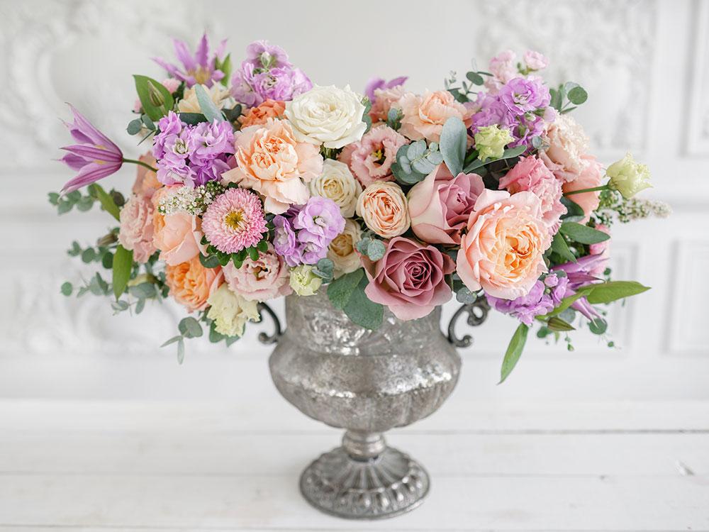 Wandin Florist - Yarra Valley Flowers